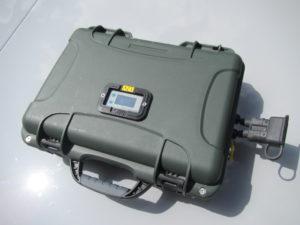 batterie bbs lithium                           X Troller Pro