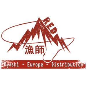 Offre Ryoshi - Red dingue !