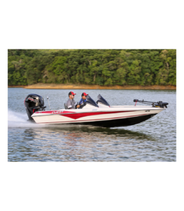 Quest boats 510